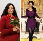 21 и1 совет как похудеть