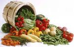 Желающих перейти на раздельное питание становится всё больше и больше.