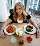 Одна из главных целей раздельного питания состоит в том, чтобы предотвратить разложение и брожение пищи в желудке.