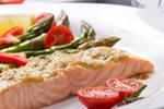 Рациональное питание состоит из трех основных принципов. Еда – одно из величайших наслаждений жизни. Внимательнее относитесь к рациону и получайте как можно больше пользы и удовольствий от еды.