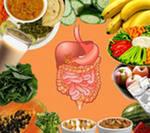 Здоровые пищевые привычки, сбалансированное питание и эффективная работа системы пищеварения, это залог хорошего самочувствия и защиты организма от вредных воздействий.