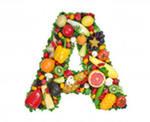 если в пище много антиоксидантов, заболеваемость некоторыми видами рака снижается.