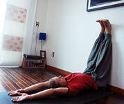 У вас вес более 100кг? Значит эти упражнения для вас!