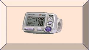 измеряйте артериалное давление